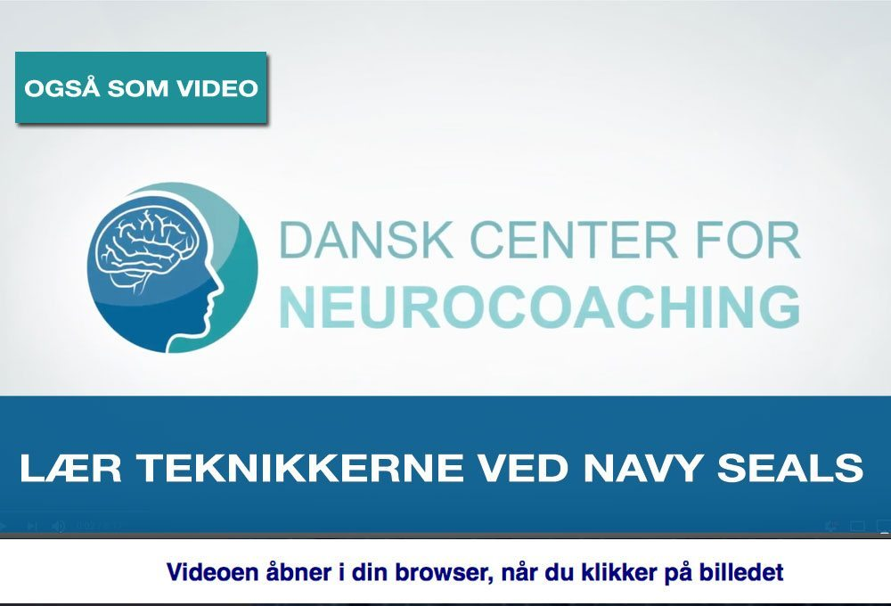 LÆR-TEKNIKKERNE-VED-NAVY-SEALS