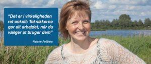 """""""JEG-HAR-FÅET-EN-ANDERLEDES-STÆRK-TRO-PÅ-MIG-SELV"""""""