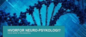 Hvorfor Neurocoaching virker