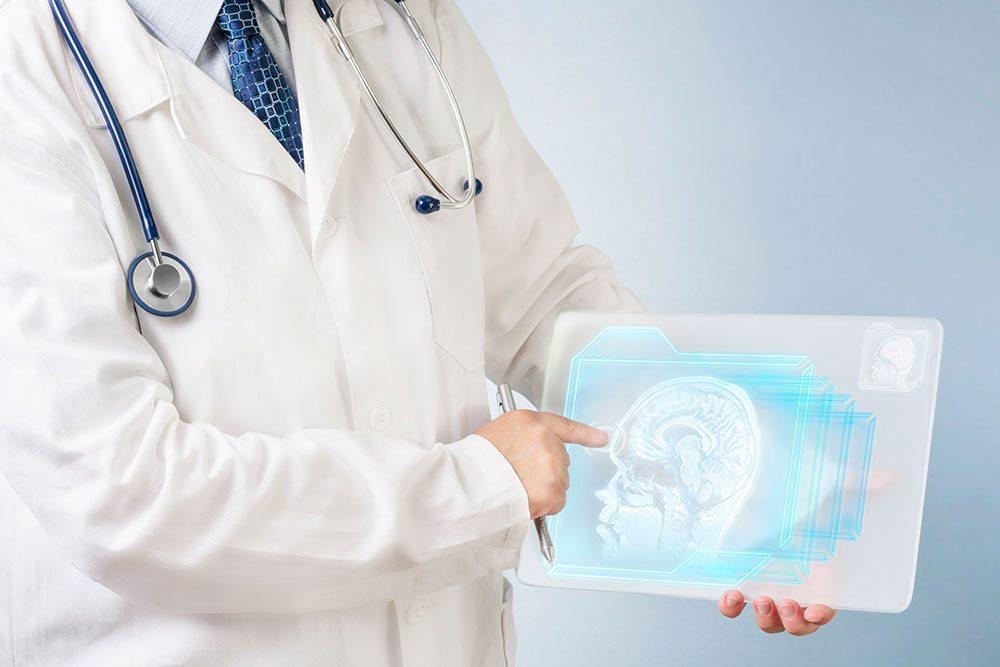 Om os Neurocoaches