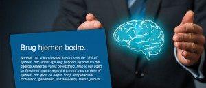 brug-hjernen-bedre