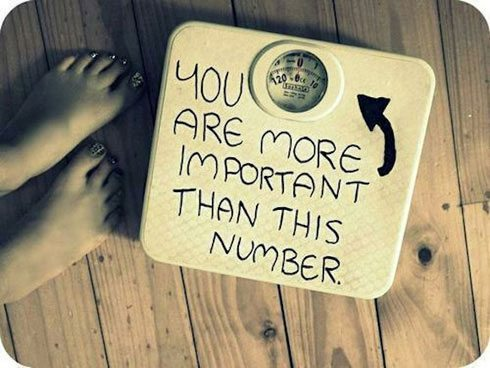 Bulimi
