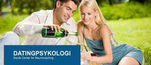 datingpsykologi