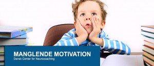 manglende-motivation