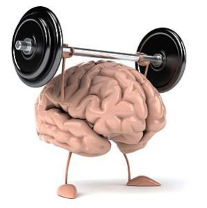 Er neurocoaching noget for dig?