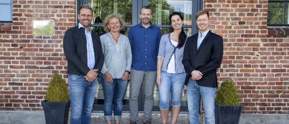 Neurocoach uddannelse