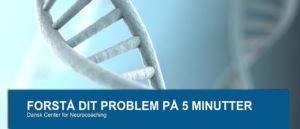 forstå dit problem på 5 minutter