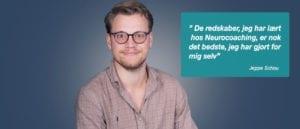 JEG HUSKER TYDELIGT, HVILKEN VOLDSOM EFFEKT, DET GAV